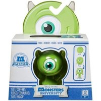Spin Master Monsters University Roll-A-Scare