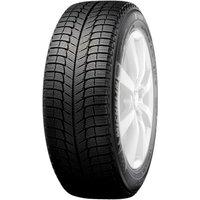 Michelin X-Ice Xi3 205/50 R17 89H