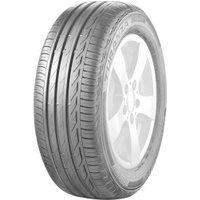 Bridgestone Turanza T001 225/45 R17 91W MOE