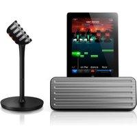 Philips The Voice AEA7000/10