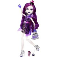 Monster High Monster High Ghouls Night Out Spectra