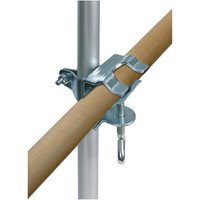 Trixie Banister clamp with telescope pole, 1-2m