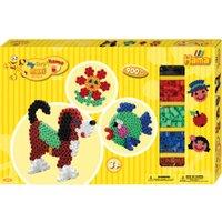 Hama Hama Beads Maxi Giant Gift Box