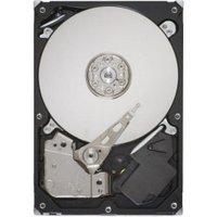 Seagate Savvio 10K.6 900GB (ST900MM0006)