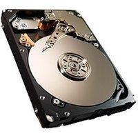 Seagate Savvio 10K.6 300GB (ST300MM0006)
