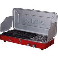 Primus Profile Dual