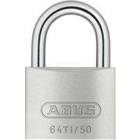 ABUS Titalium 64TI/60 gl. -6607