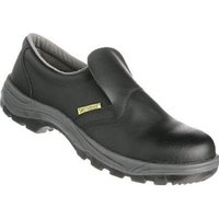 Safety Jogger X0600