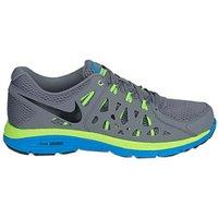 Nike Dual Fusion Run 3 W