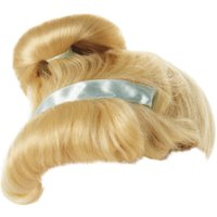 Rubie's Cinderella Wig