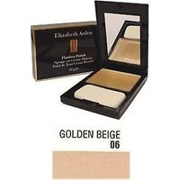 Elizabeth Arden Flawless Finish Sponge-On Cream Make-Up - 47 Golden Beige (23 g)