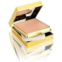 Elizabeth Arden Flawless Finish Sponge-On Cream Make-Up - 04 Porcelain Beige (23g)