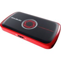 AVerMedia Live Gamer Portable C875 game recorder