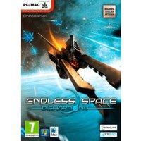 Endless Space: Disharmony (Add-On) (PC/Mac)