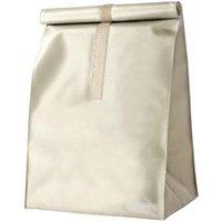 Authentics Rollbag L (6031311)