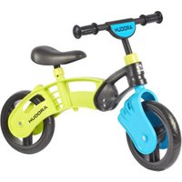 Hudora Koolbike boy (10810)