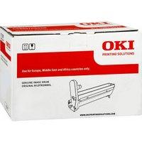Oki Systems 45395704
