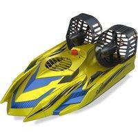Silverlit Hover Racer RTR (82014)