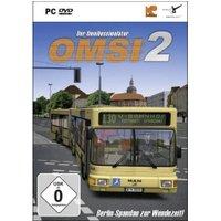 OMSI 2 (PC)