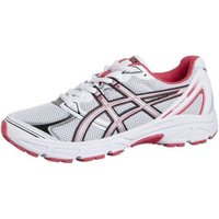 Asics Patriot 6 W