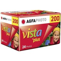 AgfaPhoto Vista 200