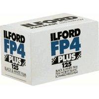 Ilford FP4 Plus 135/24