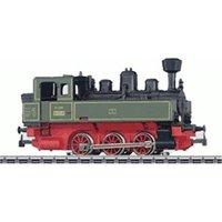 Märklin Tank Locomotive (36871)