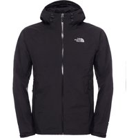 The North Face Men's Stratos Jacket