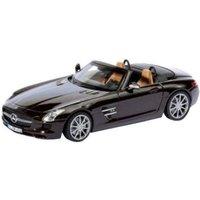 Schuco Mercedes-Benz SLS Roadster (450745600)