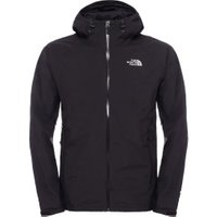 The North Face Men's Stratos Jacket TNF Black