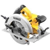 DeWalt DWE575K (110V)