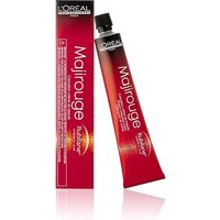 L'Oréal Majirouge 5.20 (50 ml)