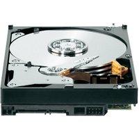 Western Digital Desktop Mainstream SATA Retail 1TB (WDBH2D0010HNC)