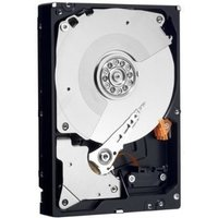 Western Digital SATA Retail Kit 4TB (WDBSLA0040HNC)