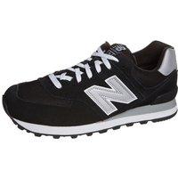 New Balance 574 black (M574NK)
