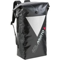 Musto Dry Backpack