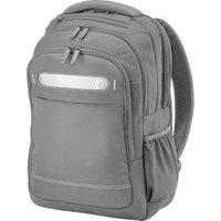 HP Business Backpack 17,3 (H5M90AA)
