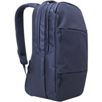 Incase City Backpack 17