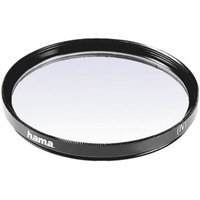 Hama UV-Filter 390 (O-Haze) 58mm