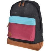 Mi-Pac Tonal Backpack