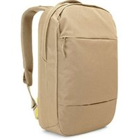 Incase City Compact Backpack 15