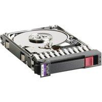 HP SAS 600GB (C8S58A)