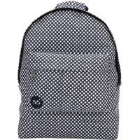 Mi-Pac Custom Prints Backpack
