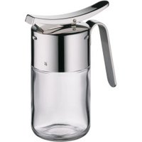WMF Barista Syrup/Honey Dispenser