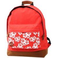 Mi-Pac Pocket Prints Backpack