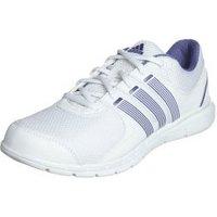 Adidas a.t. 120 W