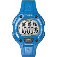 Timex Ironman 30 Lap (T5K685)