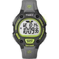 Timex Ironman 30 Lap (T5K692)
