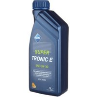 Aral SuperTronic E 0W-30 (1 l)