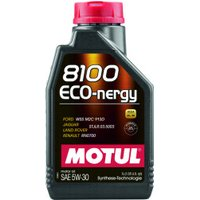 Motul 8100 Eco-nergy 5W-30 (1 l)